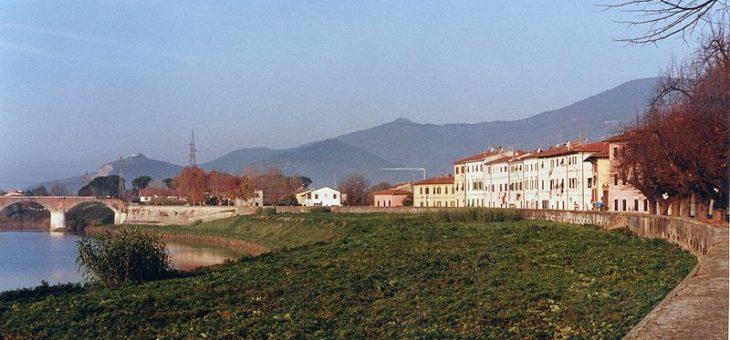 Comprare casa a Calcinaia..immaginando la tua prossima abitazione.
