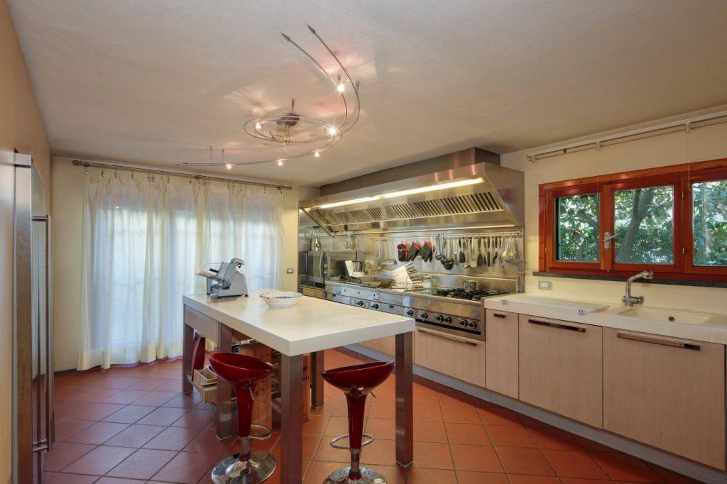 immobili di lusso villa a Vicopisano