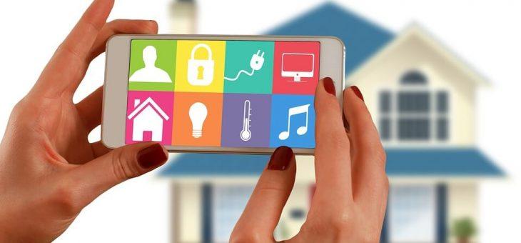 La casa dei sogni è sempre più tecnologica. Quali sono i vantaggi della domotica?