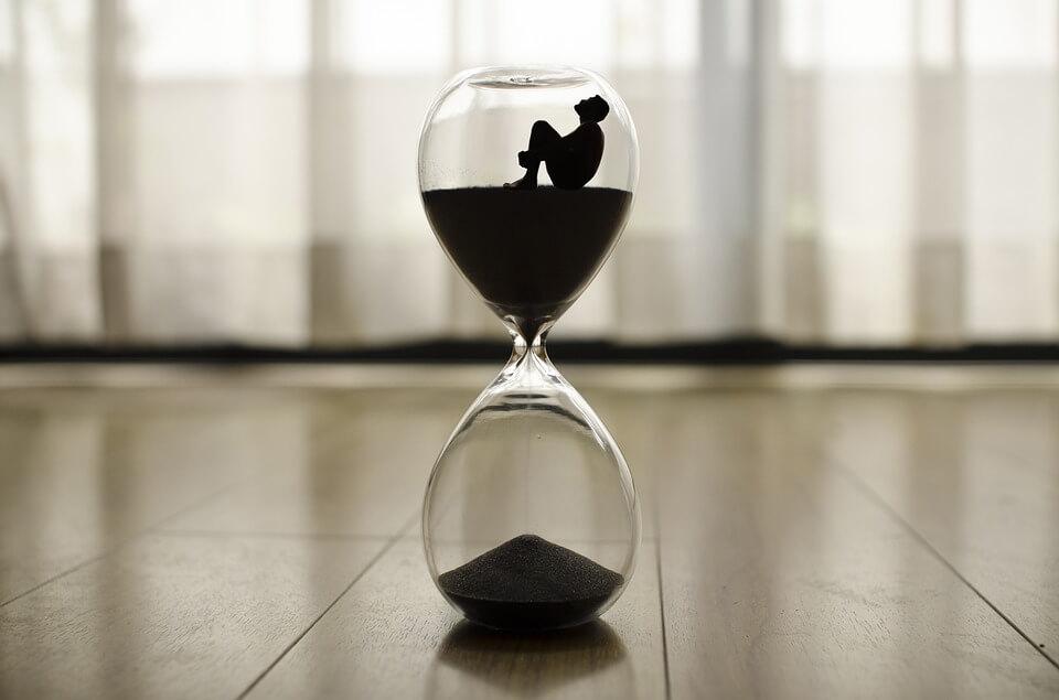 in quanto tempo si vende una casa