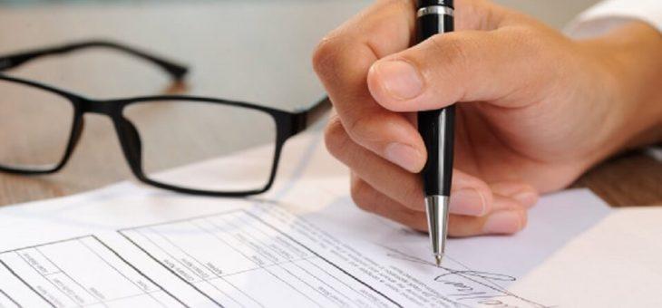 Come disdire il contratto di locazione prima della scadenza?